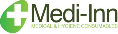 Medi-Inn
