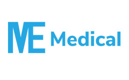 ME Medical