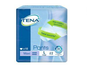 TENA Pants
